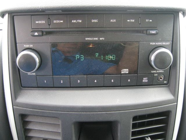 2010 Dodge Grand Caravan SE Richmond, Virginia 9