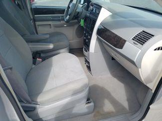 2010 Dodge Grand Caravan SXT San Antonio, TX 11