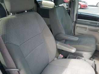 2010 Dodge Grand Caravan SXT San Antonio, TX 12