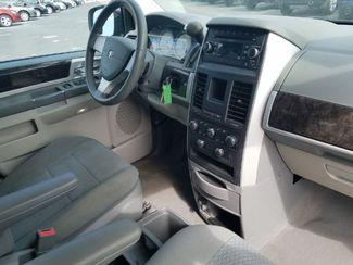 2010 Dodge Grand Caravan SXT San Antonio, TX 13