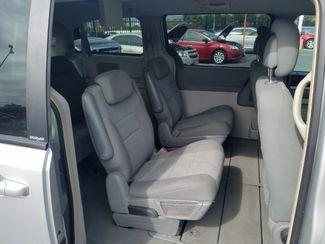 2010 Dodge Grand Caravan SXT San Antonio, TX 14