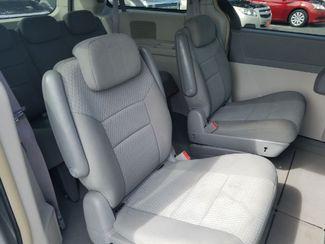 2010 Dodge Grand Caravan SXT San Antonio, TX 15