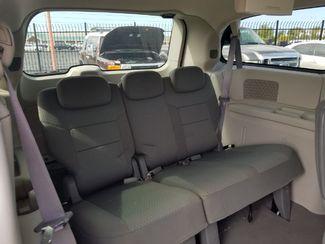 2010 Dodge Grand Caravan SXT San Antonio, TX 16