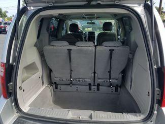 2010 Dodge Grand Caravan SXT San Antonio, TX 17