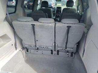 2010 Dodge Grand Caravan SXT San Antonio, TX 18