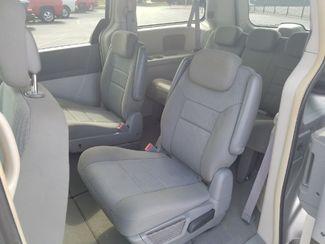 2010 Dodge Grand Caravan SXT San Antonio, TX 19