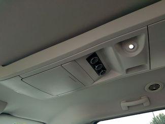 2010 Dodge Grand Caravan SXT San Antonio, TX 20