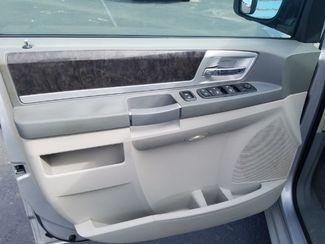 2010 Dodge Grand Caravan SXT San Antonio, TX 21