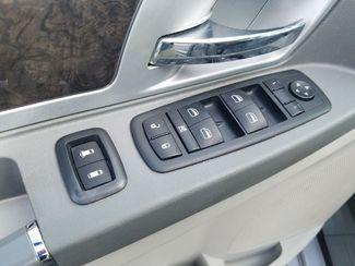 2010 Dodge Grand Caravan SXT San Antonio, TX 22