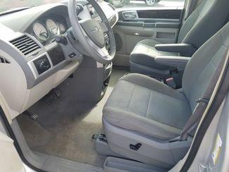2010 Dodge Grand Caravan SXT San Antonio, TX 23