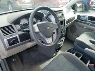 2010 Dodge Grand Caravan SXT San Antonio, TX 24