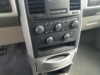 2010 Dodge Grand Caravan SXT San Antonio, TX 26