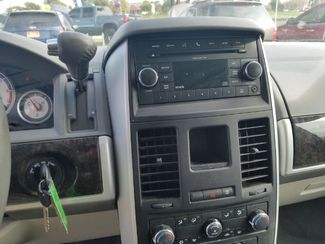 2010 Dodge Grand Caravan SXT San Antonio, TX 27