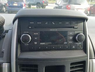 2010 Dodge Grand Caravan SXT San Antonio, TX 28