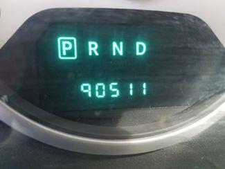 2010 Dodge Grand Caravan SXT San Antonio, TX 30