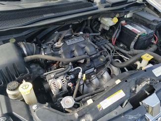 2010 Dodge Grand Caravan SXT San Antonio, TX 32