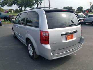 2010 Dodge Grand Caravan SXT San Antonio, TX 7