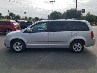2010 Dodge Grand Caravan SXT San Antonio, TX 8
