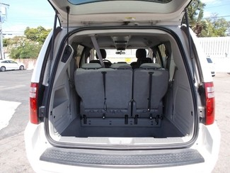2010 Dodge Grand Caravan SXT in Santa Ana, California