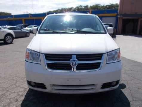 2010 Dodge Grand Caravan SXT | Santa Ana, California | Santa Ana Auto Center in Santa Ana, California