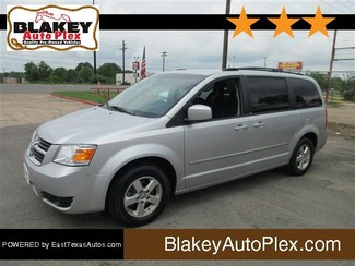 2010 Dodge Grand Caravan @price | Bossier City, LA | Blakey Auto Plex-[ 2 ]