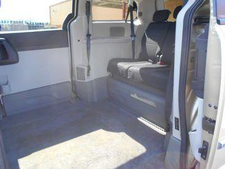 2010 Dodge Grand Caravan Sxt Wheelchair Van................. Pinellas Park, Florida 10