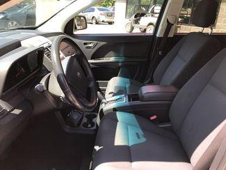 2010 Dodge Journey SE  city NC  Little Rock Auto Sales Inc  in Charlotte, NC