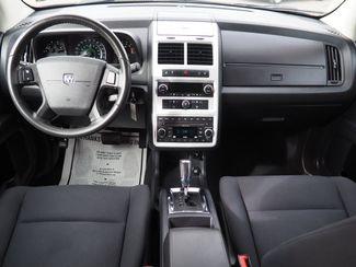 2010 Dodge Journey SXT Englewood, CO 10
