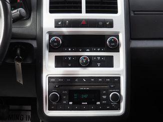 2010 Dodge Journey SXT Englewood, CO 12
