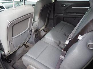 2010 Dodge Journey SXT Englewood, CO 9