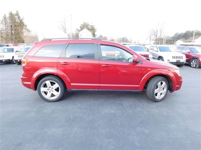 2010 Dodge Journey SXT Ephrata, PA 2