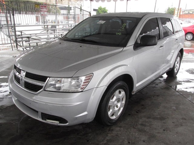 2010 Dodge Journey SE Please call or e-mail to check availability All of our vehicles are avail