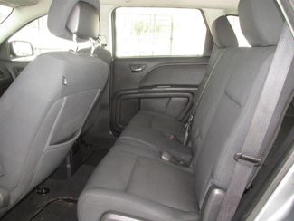 2010 Dodge Journey SE Gardena, California 10