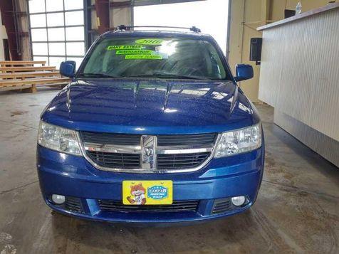 2010 Dodge Journey SXT   JOPPA, MD   Auto Auction of Baltimore  in JOPPA, MD