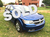 2010 Dodge Journey SXT Knoxville, Tennessee