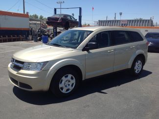 2010 Dodge Journey SE | LAS VEGAS, NV | Diamond Auto Sales in LAS VEGAS NV