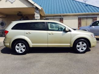 2010 Dodge Journey SXT LINDON, UT 2