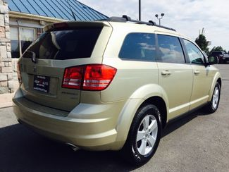 2010 Dodge Journey SXT LINDON, UT 3