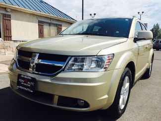 2010 Dodge Journey SXT LINDON, UT 9