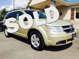 2010 Dodge Journey SXT LINDON, UT