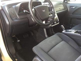 2010 Dodge Journey SXT LINDON, UT 10