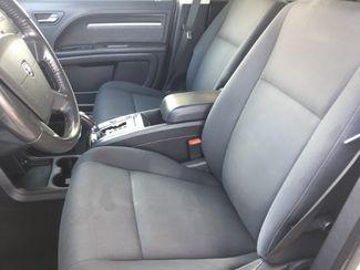 2010 Dodge Journey SXT LINDON, UT 11