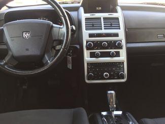 2010 Dodge Journey SXT LINDON, UT 12