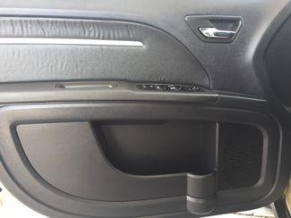2010 Dodge Journey SXT LINDON, UT 14
