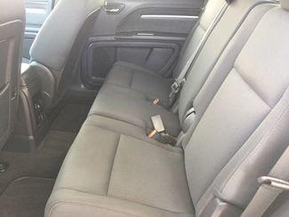 2010 Dodge Journey SXT LINDON, UT 15