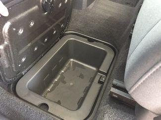 2010 Dodge Journey SXT LINDON, UT 16