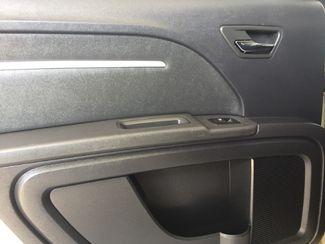2010 Dodge Journey SXT LINDON, UT 18