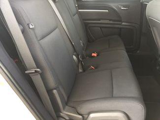 2010 Dodge Journey SXT LINDON, UT 19