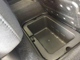 2010 Dodge Journey SXT LINDON, UT 20
