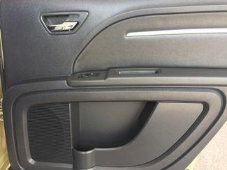 2010 Dodge Journey SXT LINDON, UT 22